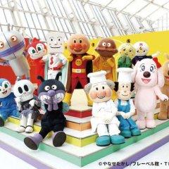 Отель Vessel Inn Hakata Nakasu Фукуока детские мероприятия фото 2