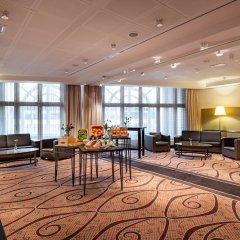 Отель Vienna Marriott Hotel Австрия, Вена - 14 отзывов об отеле, цены и фото номеров - забронировать отель Vienna Marriott Hotel онлайн фото 4