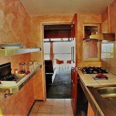Отель Sunset Hill Lodge Французская Полинезия, Бора-Бора - отзывы, цены и фото номеров - забронировать отель Sunset Hill Lodge онлайн фото 17