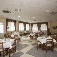 Отель Hostel Etropole Болгария, Правец - отзывы, цены и фото номеров - забронировать отель Hostel Etropole онлайн фото 5