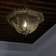 Отель Riad Dar Nawfal Марокко, Схират - отзывы, цены и фото номеров - забронировать отель Riad Dar Nawfal онлайн интерьер отеля фото 3