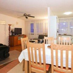 Отель Mariahilf - 4rooms4you Австрия, Вена - отзывы, цены и фото номеров - забронировать отель Mariahilf - 4rooms4you онлайн в номере
