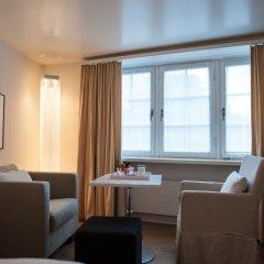 Отель Kindli Швейцария, Цюрих - отзывы, цены и фото номеров - забронировать отель Kindli онлайн гостиничный бар