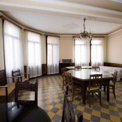 Отель Хостел Domus Civica Италия, Венеция - 3 отзыва об отеле, цены и фото номеров - забронировать отель Хостел Domus Civica онлайн комната для гостей