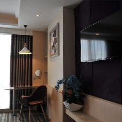 The Bazaar Hotel удобства в номере фото 2