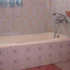Отель Lotus Inn Непал, Покхара - отзывы, цены и фото номеров - забронировать отель Lotus Inn онлайн ванная