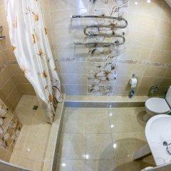 Гостиница Гостевой дом Александра в Сочи 3 отзыва об отеле, цены и фото номеров - забронировать гостиницу Гостевой дом Александра онлайн сауна