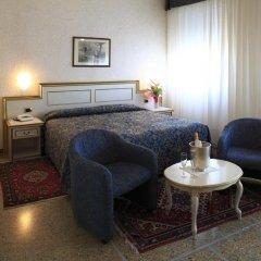 Отель Internazionale Terme Италия, Абано-Терме - отзывы, цены и фото номеров - забронировать отель Internazionale Terme онлайн комната для гостей фото 5