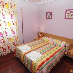 Отель in Isla Playa, Cantabria 103301 by MO Rentals Испания, Арнуэро - отзывы, цены и фото номеров - забронировать отель in Isla Playa, Cantabria 103301 by MO Rentals онлайн детские мероприятия