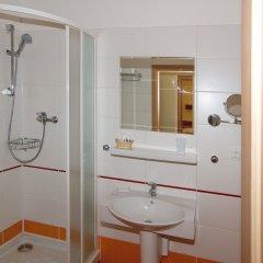 Hotel Dar ванная фото 3