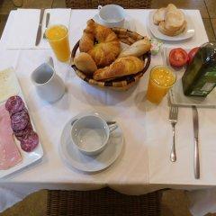 Отель Palacete Испания, Фуэнтеррабиа - отзывы, цены и фото номеров - забронировать отель Palacete онлайн в номере