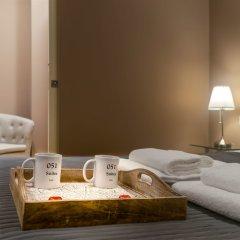 Отель 051Suites Италия, Болонья - отзывы, цены и фото номеров - забронировать отель 051Suites онлайн спа