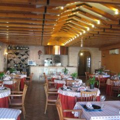 Hotel Verona питание фото 2