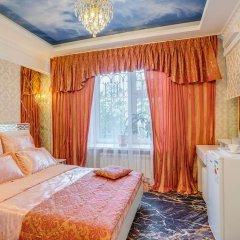 Гостиница Golden в Москве 5 отзывов об отеле, цены и фото номеров - забронировать гостиницу Golden онлайн Москва удобства в номере