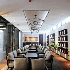 Отель H Life Hotel Китай, Шэньчжэнь - отзывы, цены и фото номеров - забронировать отель H Life Hotel онлайн развлечения