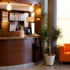 Hotel Villasegura Ориуэла