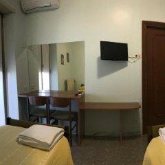Отель Casa Nostra Signora удобства в номере