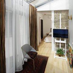 Rixwell Terrace Design Hotel Рига комната для гостей