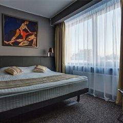 Гостиница Mercure Kyiv Congress Украина, Киев - 7 отзывов об отеле, цены и фото номеров - забронировать гостиницу Mercure Kyiv Congress онлайн фото 12