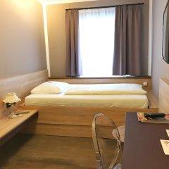 Отель Altstadthotel Kasererbräu Австрия, Зальцбург - 3 отзыва об отеле, цены и фото номеров - забронировать отель Altstadthotel Kasererbräu онлайн комната для гостей фото 5