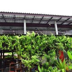 Отель SD Beach Resort Таиланд, Пак-Нам-Пран - отзывы, цены и фото номеров - забронировать отель SD Beach Resort онлайн