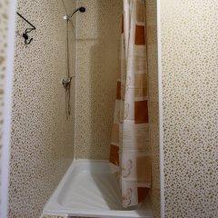 Гостевой Дом Аэропоинт Шереметьево ванная фото 4