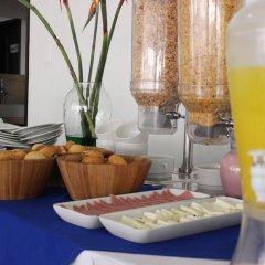 Отель Metropolis Plaza Колумбия, Кали - отзывы, цены и фото номеров - забронировать отель Metropolis Plaza онлайн интерьер отеля