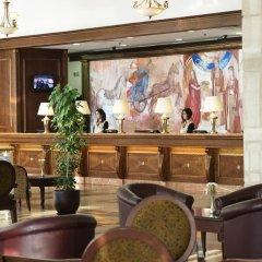 Отель Melia Grand Hermitage - All Inclusive Болгария, Золотые пески - отзывы, цены и фото номеров - забронировать отель Melia Grand Hermitage - All Inclusive онлайн гостиничный бар
