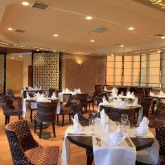 Kolin Турция, Канаккале - отзывы, цены и фото номеров - забронировать отель Kolin онлайн питание