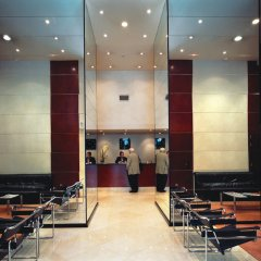 Отель Guitart Grand Passage Испания, Барселона - отзывы, цены и фото номеров - забронировать отель Guitart Grand Passage онлайн гостиничный бар