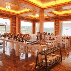 Relax Hotel And Coffee Далат помещение для мероприятий