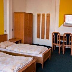 AZ-Hostel комната для гостей
