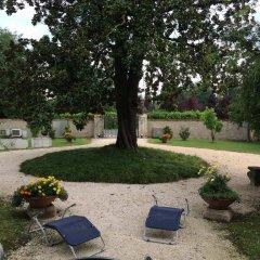 Отель Villa Pastori Италия, Мира - отзывы, цены и фото номеров - забронировать отель Villa Pastori онлайн фото 5