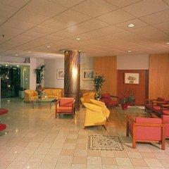 Agla Hotel детские мероприятия