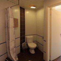 Гостиница В Корабле ванная