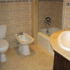 Отель Le Zat Марокко, Уарзазат - 1 отзыв об отеле, цены и фото номеров - забронировать отель Le Zat онлайн ванная фото 2