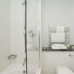 Отель De Vere Devonport House ванная