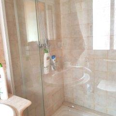 Отель Loft with love Испания, Валенсия - отзывы, цены и фото номеров - забронировать отель Loft with love онлайн ванная фото 2