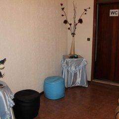Отель Residencial Belo Horizonte удобства в номере