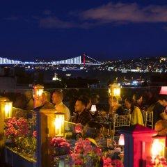 Отель SERES Стамбул фото 5