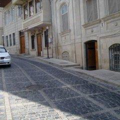 Отель City Walls Hotel Азербайджан, Баку - отзывы, цены и фото номеров - забронировать отель City Walls Hotel онлайн фото 19