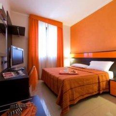 Hotel Ideale комната для гостей фото 5