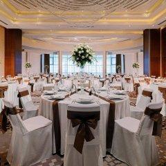 Renaissance Minsk Hotel Минск помещение для мероприятий фото 2