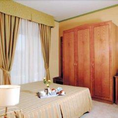 Отель Relax Италия, Сиракуза - отзывы, цены и фото номеров - забронировать отель Relax онлайн в номере фото 2