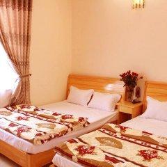 Pham Le Hotel комната для гостей фото 3