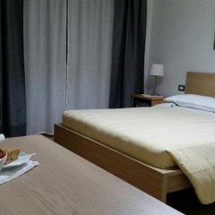 Отель Atticoromantica Италия, Рим - отзывы, цены и фото номеров - забронировать отель Atticoromantica онлайн в номере фото 2