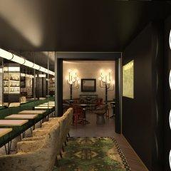 Отель du Rond-Point des Champs Elysees Франция, Париж - 1 отзыв об отеле, цены и фото номеров - забронировать отель du Rond-Point des Champs Elysees онлайн гостиничный бар