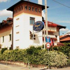 Отель Small Hotel Royal Италия, Падуя - отзывы, цены и фото номеров - забронировать отель Small Hotel Royal онлайн детские мероприятия