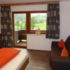 Отель Haus Marchegg комната для гостей фото 3