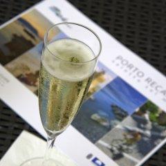 Отель Enzo Италия, Порто Реканати - отзывы, цены и фото номеров - забронировать отель Enzo онлайн фото 3